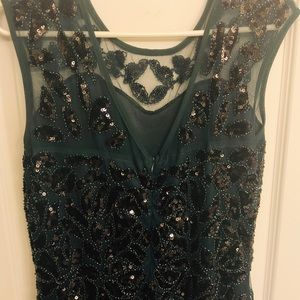 Dresses - Chic Dress!!